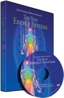 Nine Energy Systems CD-130x200