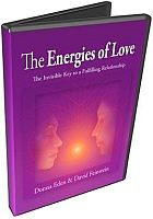 energies-of-love-dvd-140x200