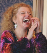 donna_laughing_medium