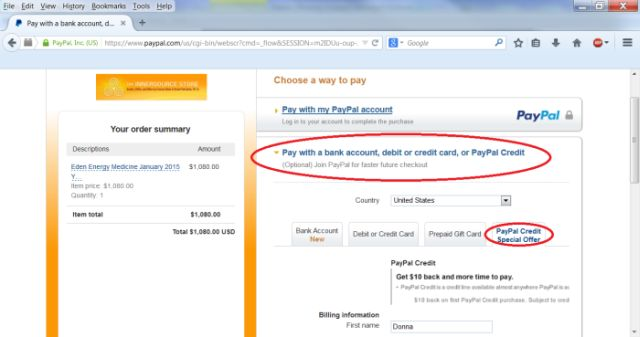 PayPal-Credit-Instructional-Image-640x337