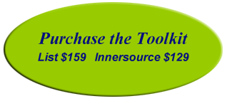 Purchase the Toolkit