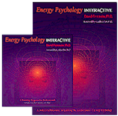 Energy Psychology Interactive