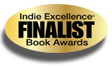 Indie Excellence Award