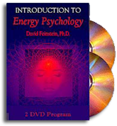 Introductory DVD