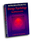 Introduction to Energy Psychology DVD Set