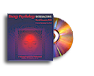Energy Psychology Interactive CD