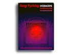 Energy Psycholoby Interactive