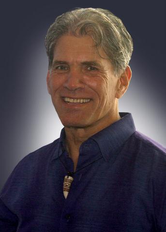 David Blue-Shirt