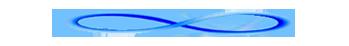 figure8-blue-2-small