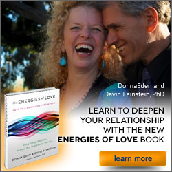 Energy-of-Love-banner-ads-DandD 250X250