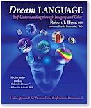 Dream Language (Book)