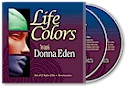 Life Colors (2-CD audio set)