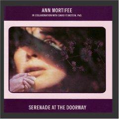 Serenade at the Doorway (audio CD)