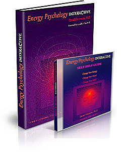 Energy Psychology Interactive Package