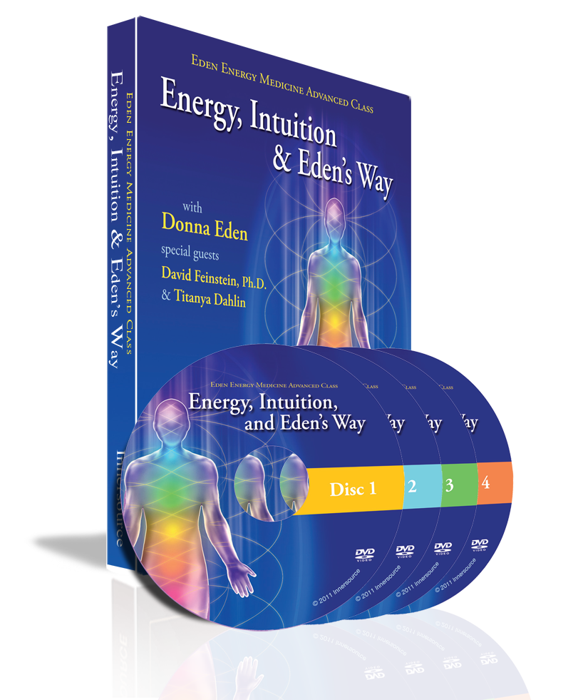 how to make source energy medicine