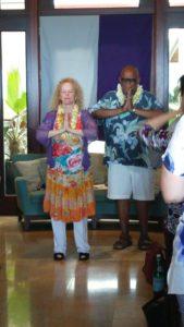radiant-donna-hawaii-standing