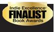 finalist-award