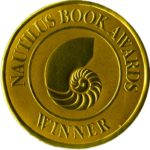 nautilus-gold-best